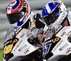 Moto3 - Qatar: Masbou très loin de sa victoire de l'an dernier