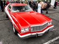 Photos du jour : Ford Gran Torino (Classic Days)