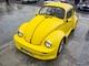 Photos du jour : Volkswagen Coccinelle Porsche (Classic Days)