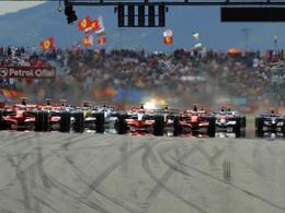 F1: Nouveau casse tête pour la FIA, qui sera là en 2011 ?