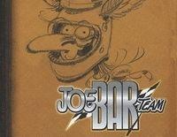 Idée cadeau - Livre : Joe Bar Team, l'agenda moto 2010