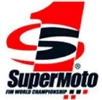 Supermoto, Lazzarini vainqueur par deux fois