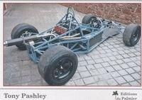 Idée cadeau - Livre : Construire un prototype ou une monoplace à moteur de moto