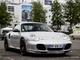Photos du jour : Porsche 911 996 Turbo (Classic Days)