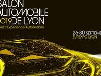 Salon de Lyon 2019 - Les premières images en live