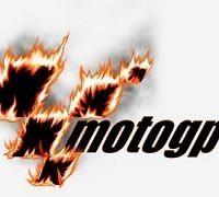 Moto GP: Eurosport perd le marché !
