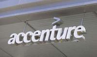 Williams F1 prolonge son partenariat avec Accenture