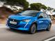 Essai – Peugeot e-208: à l'assaut de la Renault Zoé