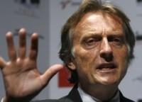F1: Baisse des coûts, nouveau barème de points... la Fota ne chôme pas!