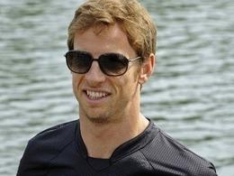Jenson Button : un avenir toujours incertain