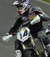 Championnat de France 2012, Monobike Cup: et pourquoi pas vous?