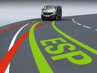 Equipement : la métamorphose des véhicules utilitaires