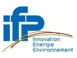 Recherche / Véhicules écolos : changement de nom de l'IFP en IFP Energies nouvelles