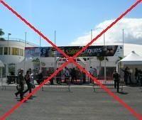 6ème salon de la moto de la Réunion annulé... et 974 Stunt Show en perspective.