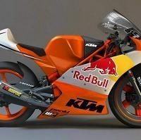 Moto 3 - 2012: KTM compte bien faire un retour fracassant
