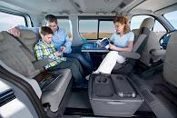 Renault Trafic Generation Evado : l'engin idéal pour s'évader