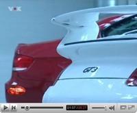 La vidéo du jour : BMW M3 Coupé E92 versus Porsche 997 GT3