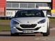 Les Anglais se ruent sur le Peugeot RCZ R