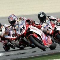 Superbike - Ducati: Il n'y aura plus d'équipe officielle en mondial !