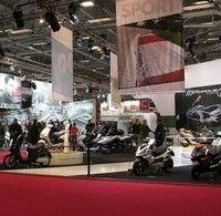 En direct du salon de la moto : notre sélection 2012 ! [+vidéo]