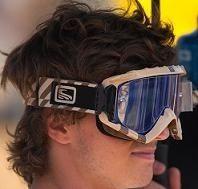 Christophe Pourcel continue avec Pro Circuit en 2010 !