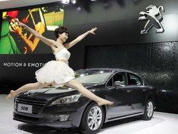 Mariage PSA-Dongfeng : Peugeot et Citroën vont-ils être pillés par la Chine ?