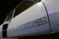 Photos du jour : Renault 5 Turbo 2