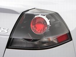 Incroyable : un juge américain décréte que les feux arrière de la Pontiac G8 GT sont illégaux