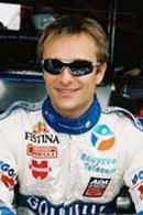 Le Mans : David Hallyday écarté !