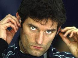 F1 - Mark Webber victime d'une intoxication alimentaire à Silverstone