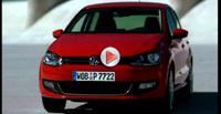 [Vidéo] La nouvelle Volkswagen Polo