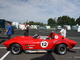 Photos du jour : Chevrolet Corvette Grand Sport 2 (Sport & Collection)