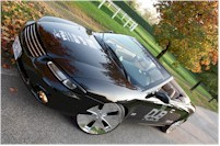 Chrysler Stratus full tuning