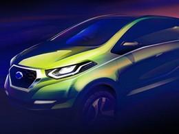 Renault et Nissan se rapprochent encore