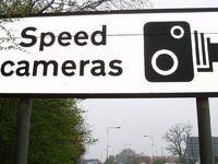Royaume-Uni : l'amende pour excès de vitesse désormais indexée sur les revenus