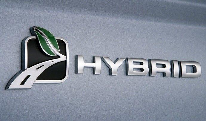 Ford : de l'électrification à venir sur les Mustang, F150 ou encore Kuga