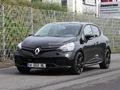 Surprise : la Renault Clio IV RS 210 en vadrouille