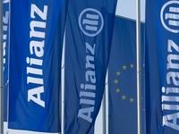 Uber France: Allianz prend le risque d'assurer