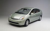Toyota Prius : sa production doublera au printemps