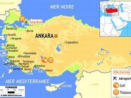 Véhicule électrique en Turquie : Renault et la Ville d'Istanbul main dans la main