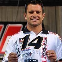 Moto GP - Etats-Unis D.1: Le désamour se confirme entre Indy et Randy