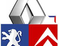 Fusionner Renault et PSA: délire anglais ou solution miracle ?