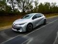Renault : l'hybride rechargeable est prêt, mais pas le marché selon le constructeur