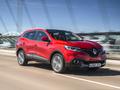 Essai vidéo - Renault Kadjar: la bonne voiture au bon moment