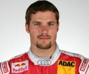 DTM: Tomczyk signe la pole à Barcelone.