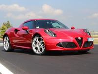 Quelles sont les voitures les plus marquantes de 2013 ? (d'après nos lecteurs)