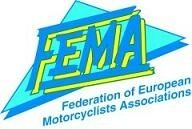 Sondage de la FEMA : votre opinion d'utilisateur de deux-roues