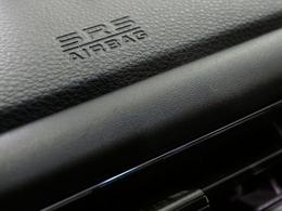 Airbags Takata : BMW rappelle plus de 400 000 autos aux Etats-Unis