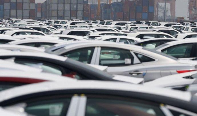 Malus automobile 2020 - Barèmes, normes, dates: tout ce qu'il faut savoir