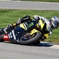 Moto GP - Etats-Unis: Edwards n'a plus d'autre choix que Tech3
